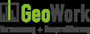 GeoWork AG | Vermessung, Bauprofile, Leitungskataster …